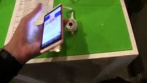 HTC Desire 820 Hands On und Kurztest - 64-bit Octacore