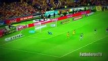 Tigres-vs-Jaguares-4-1-GOLES-RESUMEN-Liga-MX-