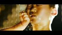 The Wrath of Vajra Official Trailer #1 (2014) - Martial Arts Movie HD (720p)