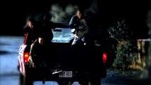 "True Blood S6 ""No One Lives Forever"" Trailer - Alexander Skarsgard news-Taiwan"