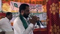 shahdadpur jashne azadi