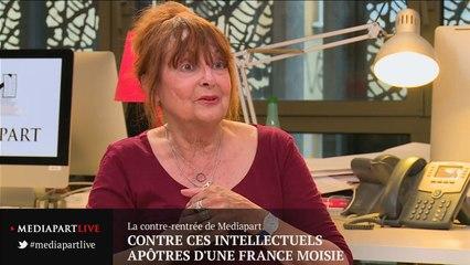 Vid�o de Jean-Pierre Filiu