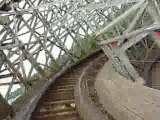 Parc Astérix - Tonnerre De Zeus