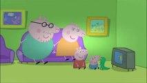 Peppa Pig | Les détectives | NICKELODEON JUNIOR