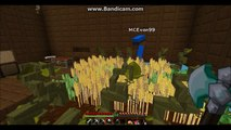 Minecraft PC - Saturday's Server Showcase - Realism Town - With MCEvan99