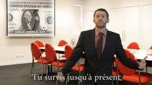 Clash Juridique - Petit cab c/ Gros cab