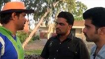 C.I.D Crime Story Drama Pakistani Part 2