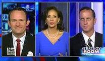 Obama pushes global warming agenda in Alaska - FoxTV Political News
