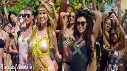 Munda Mere Bal Vekhe Mn V Ode Bal Wekhan Full HD Panjabi Song