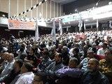 موقف حزب التحرير من : دستور تونس   حكومة مهدي جمعة   الإنتخابات