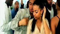 P. Diddy Feat. Usher & Loon - I Need A Girl (Part One) (Hd   Dirty)