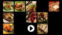 Mardi Gras Recipes   How to Make Beignets
