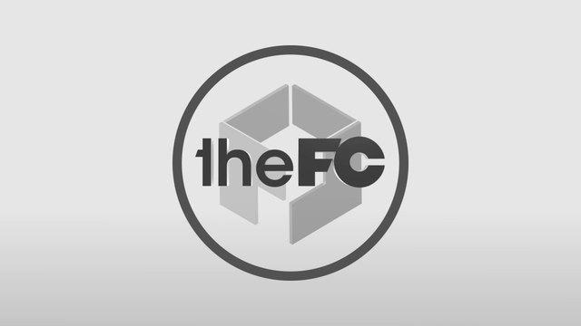 football is here. | theFC