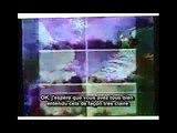 On Parle des Morgellons et des Chemtrails à la TV Américaine (VOSTFR)
