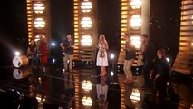 Mountain-Faith-Band-Band-Delivers-Bluegrass-Shut-Up-and-Dance-Cover---Americas-Got-Talent-2015 USA Tv Shows