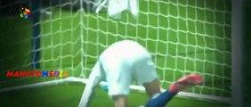 All Goals and Highlights _ U21 England 1-0 USA U23 - Friendly match 03.09.2015 HD