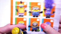 Inside Out Play Doh Mega Anger Surprise Egg Disney Pixar Playdough! Giant Egg Surprise Toys by DCTC