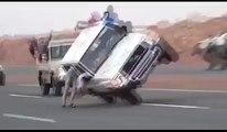 Arab Car Two Whealing Amazing!!!!!!!!!!!!!!!!!!!!!!!!!!!!!!!