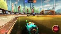 Project Celeste 2v2 Sparta Player Vs Player Gameplay - video dailymotion