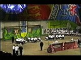 """Royal Naval field Gun Competition 1999 ( NOT the """"last"""")"""