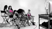 Chris Brown - 24 Hours (Explicit) REMIX ft. Trey Songz, 2 chainz (Music Video)