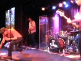 B.B. King Blues Club & Grill Concert 07-28-2015: Gin Blossoms - I'm Ready