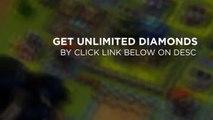 Battlefront Heroes free Diamonds social cheats