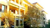 Appartamento in Vendita, via Gaetano Donizetti - Vaprio D'Adda