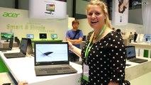 IFA 2015: Acer Aspire V 17 Nitro Black Edition mit Intel Skylake CPU   Allround-PC.com