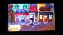 Animal Crossing New Leaf : Plusieurs astuces pour gagner plein d'argent