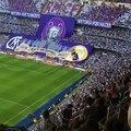#estadio #santiagobernabeu #realmadrid #like #top #soccer #elclasico #stadion #barselona #barca #cr