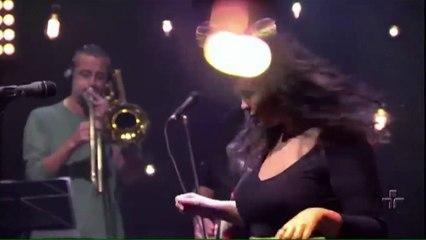 Tulipa Ruiz: a maior cantora da sua geração