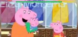 Pig Espanol Episodes Peppa El museo Peppa Pig Pig Espanol Episodes Peppa El museo Peppa Pig
