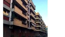 Appartamento in Vendita, via Conca d'Oro - Roma