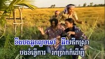 ព្រាបសុវត្តិ Old Song   Khmer Song   preap sovath old song karaoke   yol sob yol