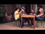 TV3 - Quarts de nou - Quarts de nou - capítol 289