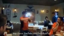 oops! Funny Videos, Fail compilation 2015 Witzige Videos 101