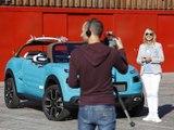 Vidéo : A bord du Cactus M avec Auto Plus