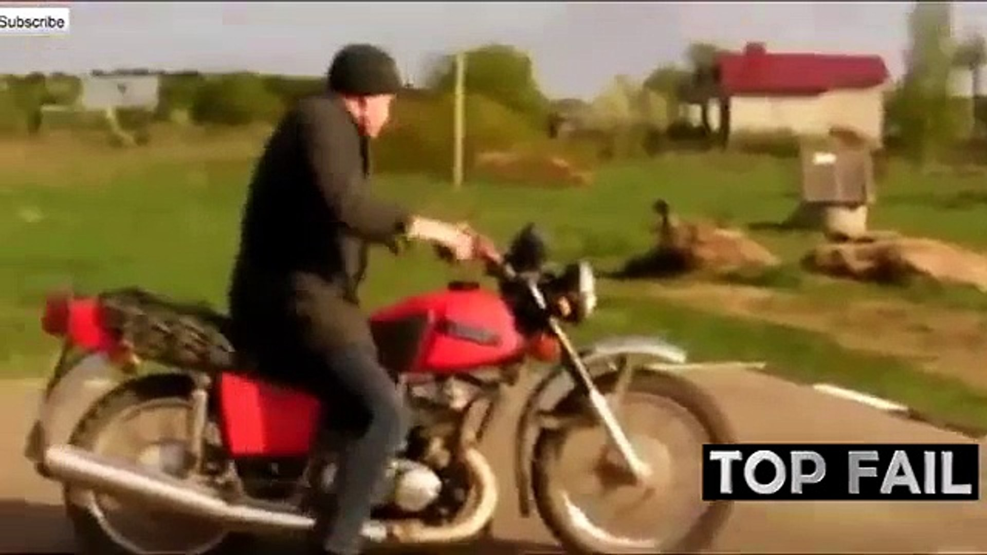 Funny Jokes In Hindi 140 Words Search Funny Jokes More Funny Video Funny Christmas Video