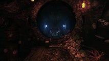 SOMA (PS4) - Environments Trailer