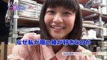 ハロプロTIME#12 和田TIME&オーディション