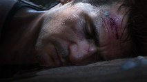 Uncharted 4: A Thief's End E3 2014 TRAILER | EXCLUSIVE to PlayStation