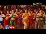 Cheena Thana – Vasool Raja MBBS – Tamil Video Song • 123IndianOnline • Worldwide Indian Online News, Entertainment, Forum…