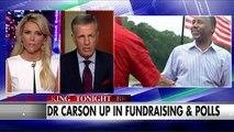 Bản sao của Donald Trump  Ben Carson Hasn't Created Tens of Thousands of Jobs Like Me