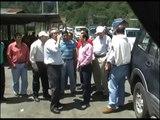 Se planifica ampliación de vía a Quito, hasta Santo Domingo