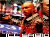 Guru feat. MC Solaar - Le Bien Le Mal