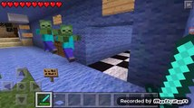 Minecraft how to make a music box system fnaf map - video dailymotion