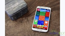 Motorola Moto X, Moto G, Moto 360 & Moto Hint