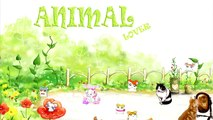 pet lovers video ,  pet lovers centre ,  animal lovers documentary