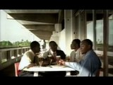 Beer Institute Super Bowl XL ad - Here's to Beer (2006)